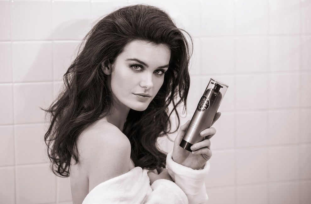 Four Changes You Should Make to Your Hair Care Routine Before the Fall