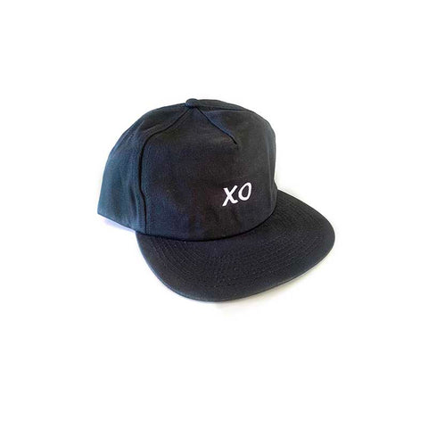 XO Ball Cap