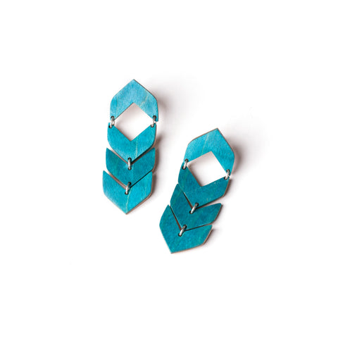 Neva Earrings