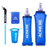170ml 200ml 250ml 500ml Outdoor sports - A Woman Knows Best
