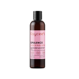 Hand & Body Lotion - Opulence - A Woman Knows Best