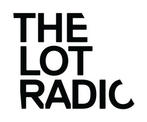 The Lot Radio
