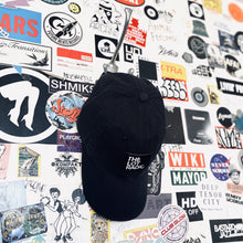 "Load image into Gallery viewer, The Lot Radio ""Classic"" Hat"