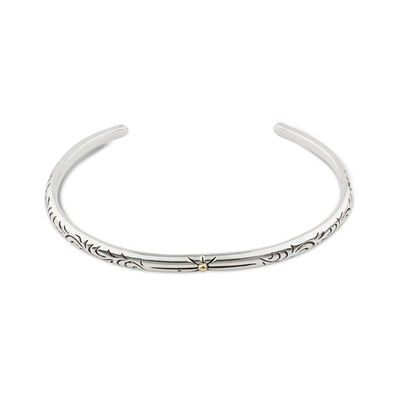Super Star Bangle