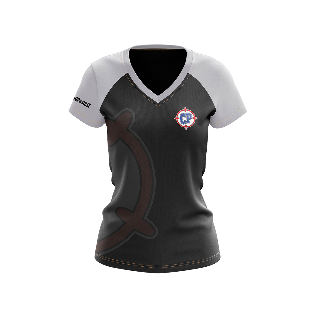 COMMAND POST WOMENS JERSEY