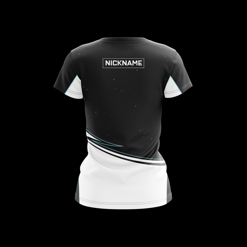 MG Eclipse Women's Jersey