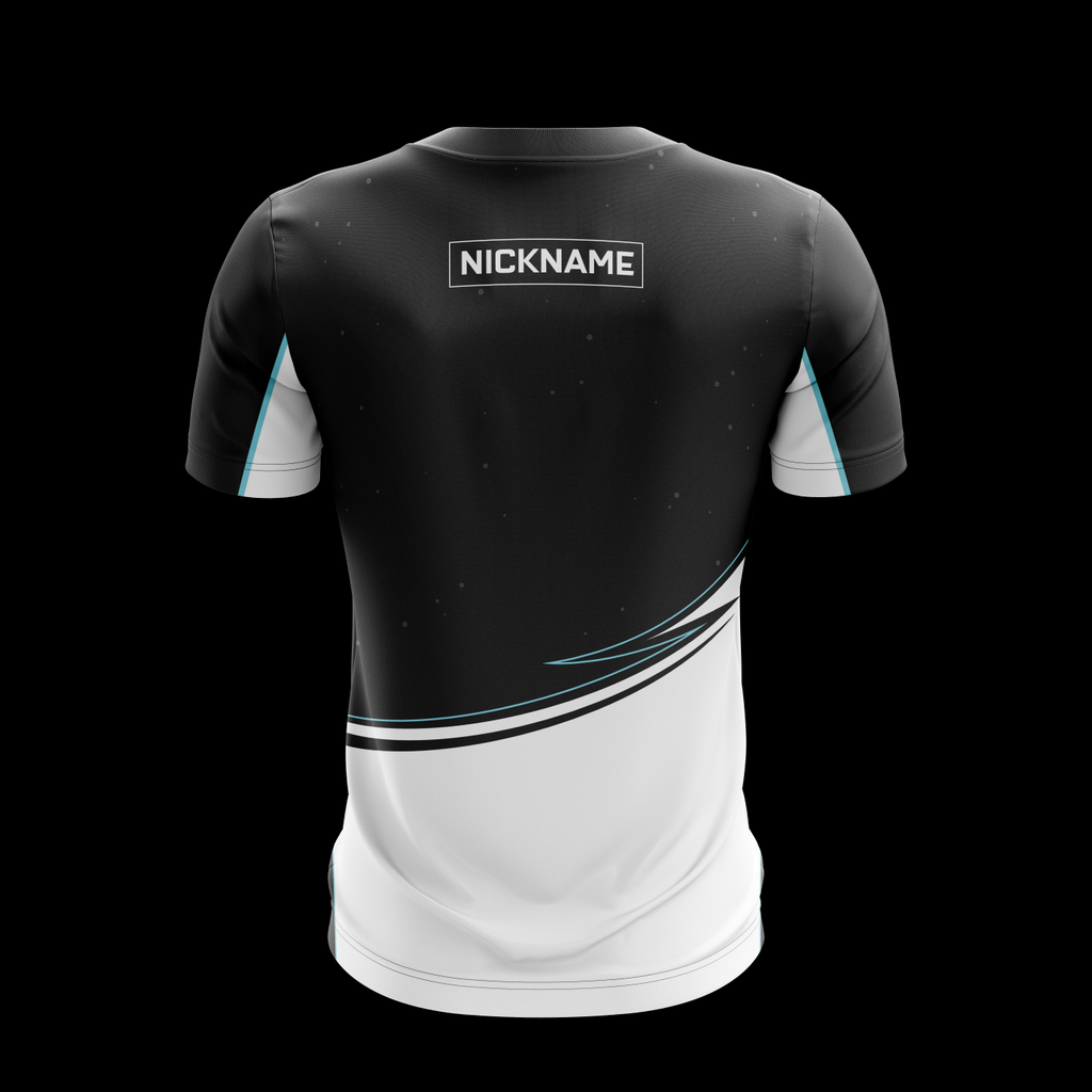 MGEclipse Men's Jersey