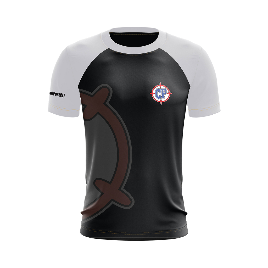 COMMAND POST MENS JERSEY