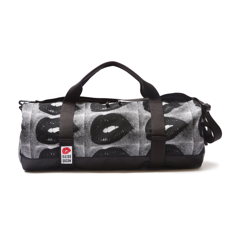 DAIDO BOSTON BAG
