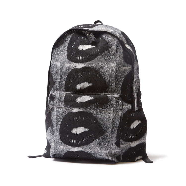 DAIDO BACK PACK