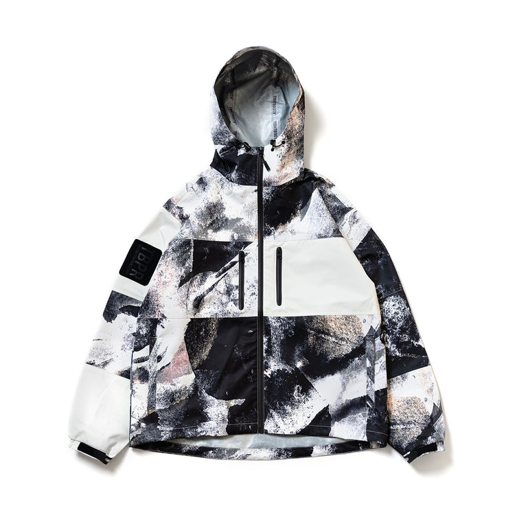 Tightbooth  SIBERIAN PARKA