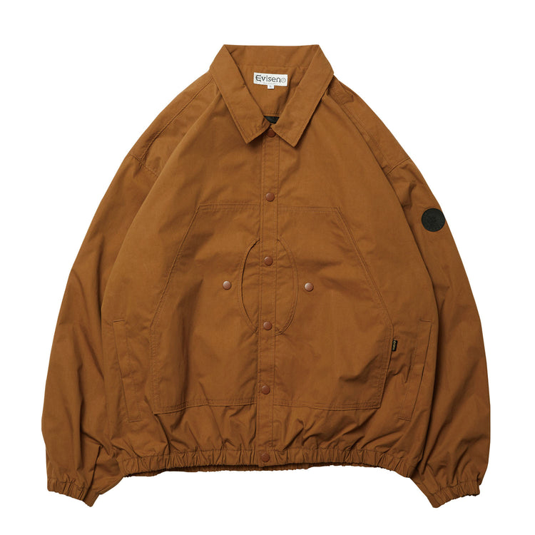 EVISEN  DISCOVERY JACKET