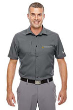 Load image into Gallery viewer, Under Armour Men's Ultimate Short Sleeve Buttondown