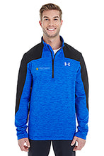 Load image into Gallery viewer, Under Armour Expanse 1/4 Zip