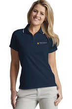 Load image into Gallery viewer, Women's Classic Wicking Polo