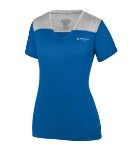 Ladies' Challenge T-Shirt