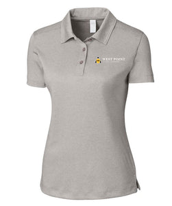 Cutter & Buck Ladies Charge Active Polo