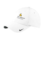 Load image into Gallery viewer, Nike Swoosh Legacy 91 Cap