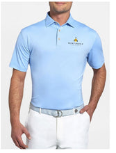 Load image into Gallery viewer, Peter Millar Solid Performance Polo