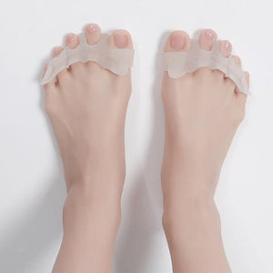 Elastic Bunion Corrector 2.0 - Secret Lake Store