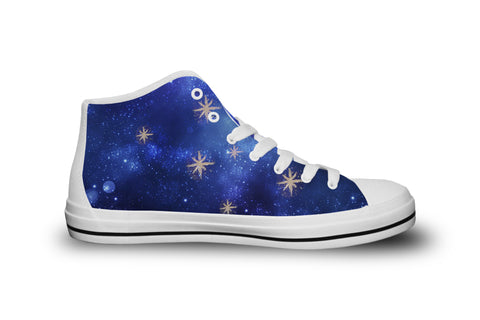 The Ave x Talia Joy Galaxy NVR5's