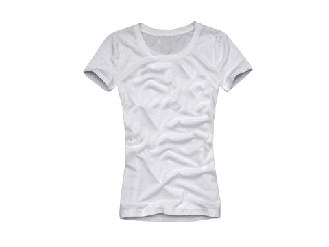 Custom Womens T-Shirt