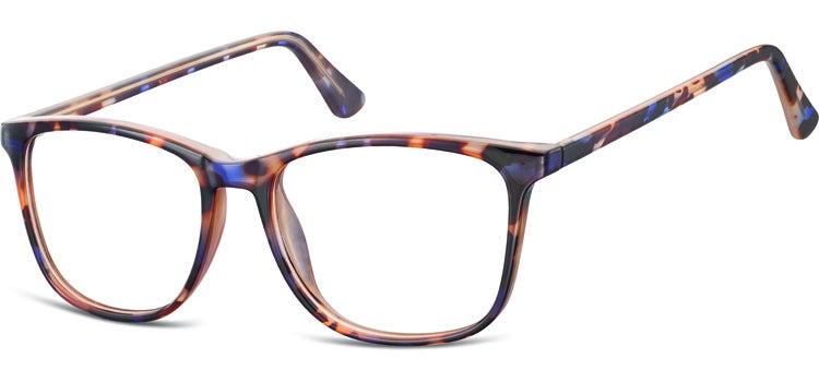 Ladies Reading Glasses RTL1018