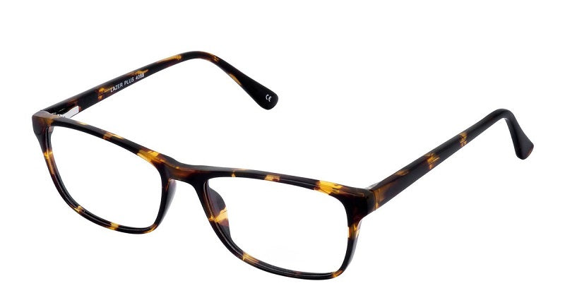 ladies reading glasses rtl1223