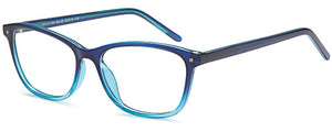 ladies reading glasses rtl1151