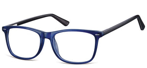 Mens Reading Glasses RTM1414