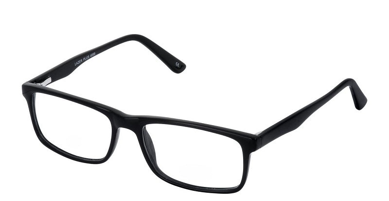 mens reading glasses rtm1730