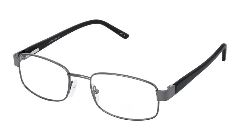 mens reading glasses rtm1262