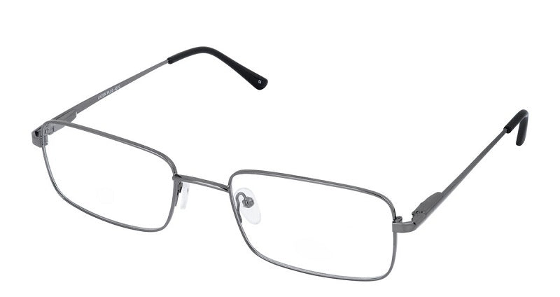 mens reading glasses rtm1260