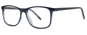 Mens Reading Glasses RTM1350