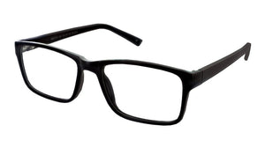 mens reading glasses rtm1695