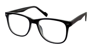 mens reading glasses rtm1076