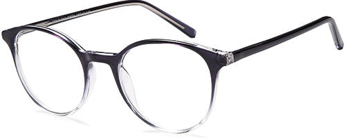 mens reading glasses rtm1238