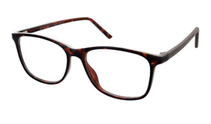 mens reading glasses rtm1094