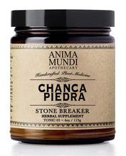 Load image into Gallery viewer, CHANCA PIEDRA - Amazonian Stone Breaker