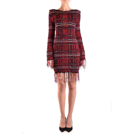 Balmain Dress Fashion on David Krug Online Store