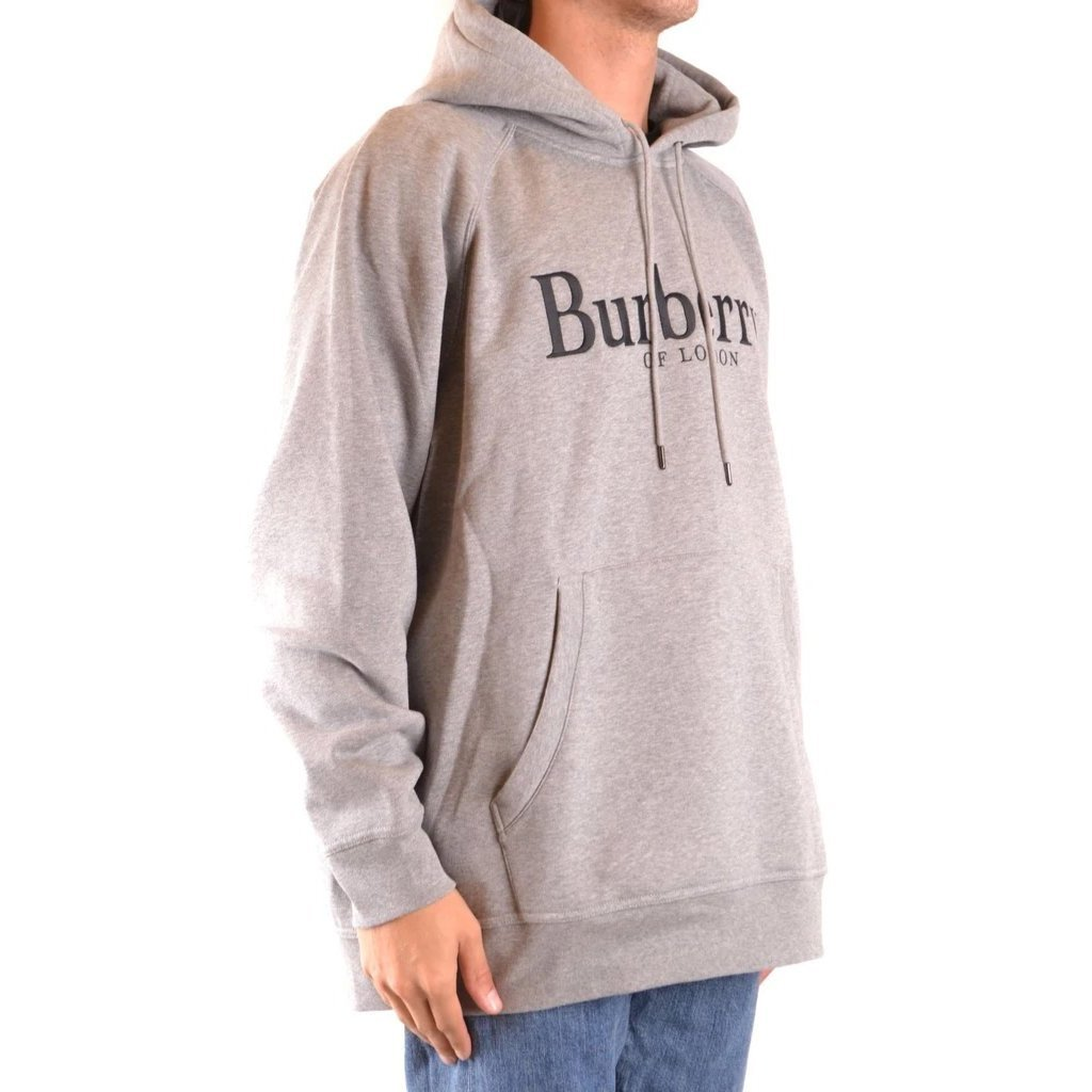 Burberry Hoodie Fashion on David Krug Online Store