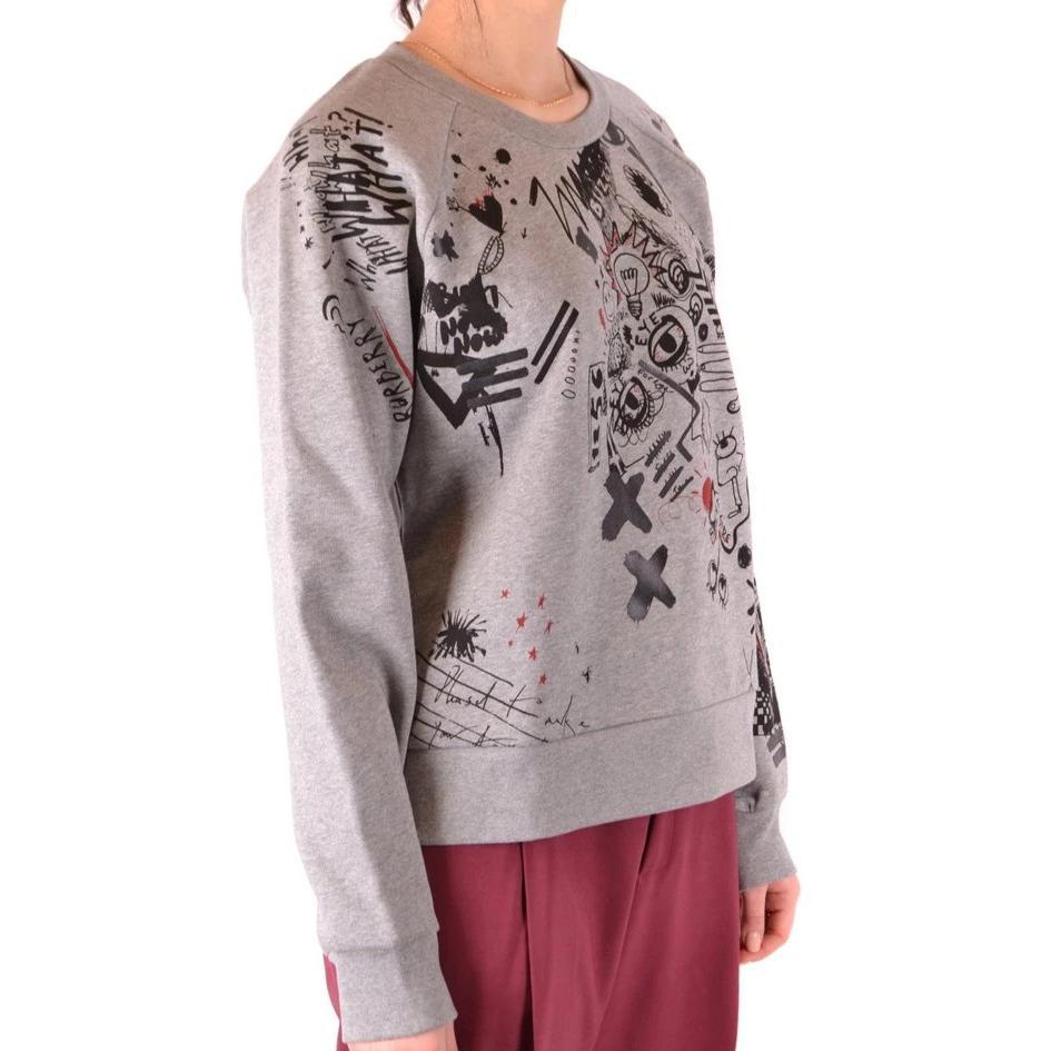 Burberry Sweatshirt Fashion on David Krug Online Store