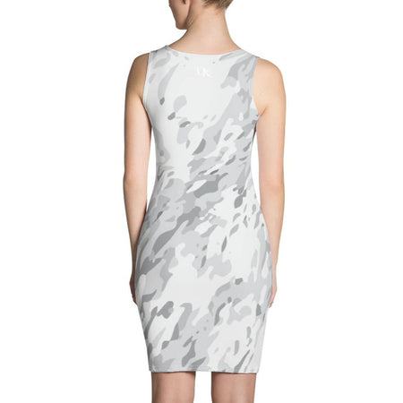 DK Dress on David Krug Online Store