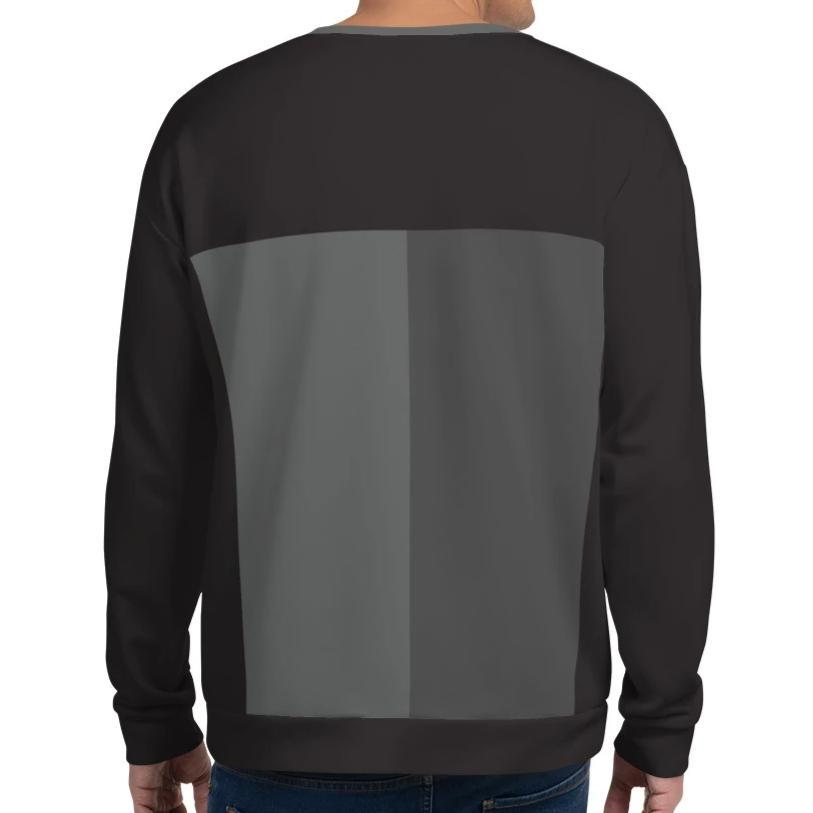 DK Sweatshirt on David Krug Online Store