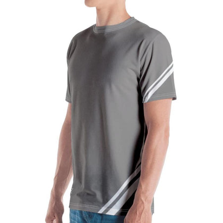 DK T-shirt Paloma Grey on David Krug Online Store