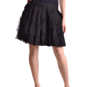 Dolce & Gabbana Skirt Fashion on David Krug Online Store
