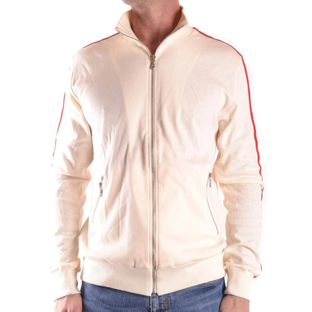 Dolce & Gabbana Track Jacket Fashion on David Krug Online Store