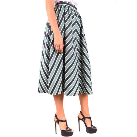 Fendi Skirt Fashion on David Krug Online Store