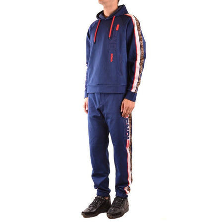 Fendi Tracksuit Fashion on David Krug Online Store