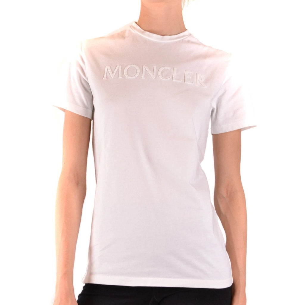 Moncler T-Shirt Fashion on David Krug Online Store